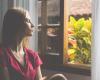meditation apps for chronic pain
