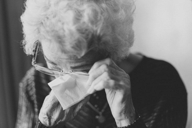hallucinations in Parkinsons disease
